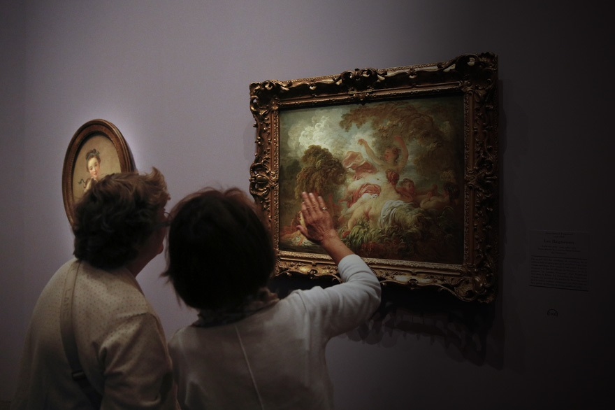 fragonard copie2